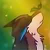 OzarkHowlingWolf's avatar