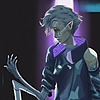 OzarPL's avatar