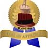 OzbecKocer's avatar