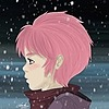 ozberkozen's avatar