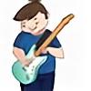 OzBoomer's avatar