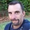 OzBurner's avatar