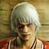 Ozcan-hayri's avatar