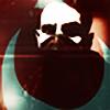 ozcity's avatar