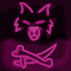 OzDaWolf's avatar