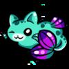 Ozeana-06's avatar