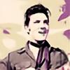 ozel55's avatar