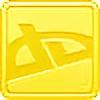 OzelGoze's avatar