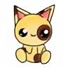 Ozelline's avatar