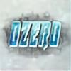 ozero8337's avatar