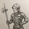 Ozeslav's avatar
