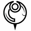ozewka's avatar