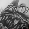 Ozexia's avatar