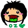OZFIZ's avatar