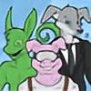 OzFoxaroo's avatar