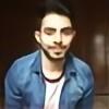 OzGaleano's avatar
