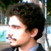 ozgunozer's avatar