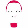 ozgurakarsu's avatar