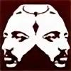 ozgurcanakbas's avatar