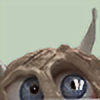 ozgurunlu's avatar