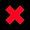 ozguryildirim's avatar