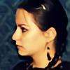 ozherelyeva's avatar