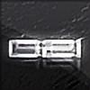 Ozi12's avatar