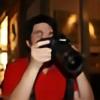 Ozie99's avatar