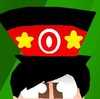 ozieluniverse's avatar