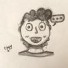 ozilimerak's avatar