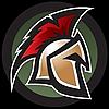 OzimanHF's avatar
