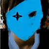 ozimba01's avatar