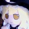 Ozimul's avatar