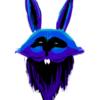 Ozina's avatar