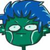 Oziroan's avatar
