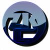 ozkc1's avatar