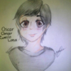 Ozkhy's avatar