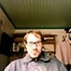 ozky1's avatar