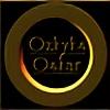 Ozkyks's avatar