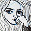 ozle4's avatar