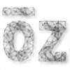 OzlemUzer's avatar