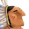 OzMa0's avatar