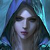ozma02's avatar