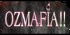 Ozmafia's avatar
