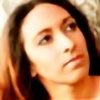 ozmarie's avatar