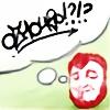 ozmo420's avatar