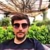 oznyvz's avatar