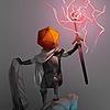 OzobII's avatar