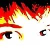 Ozolief's avatar