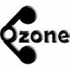 Ozone-O3's avatar